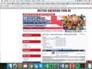 1 reclabox beschwerde de 120367 teaser