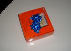 1 reclabox beschwerde de 3094 thumb