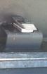 1 reclabox beschwerde de 113056 thumb