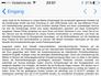 1 reclabox beschwerde de 140368 teaser