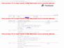 1 reclabox beschwerde de 152728 teaser