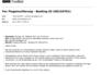 1 reclabox beschwerde de 158044 teaser