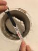 1 reclabox beschwerde de 170182 thumb