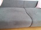 Beschwerde Keine 2 Jahre Garantie Auf Couch