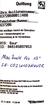 1 reclabox beschwerde de 183236 thumb
