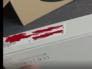 1 reclabox beschwerde de 196673 teaser
