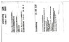 1 reclabox beschwerde de 208624 thumb