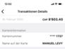 1 reclabox beschwerde de 209570 teaser