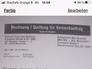 1 reclabox beschwerde de 213358 teaser