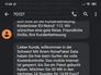 1 reclabox beschwerde de 216194 teaser