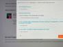1 reclabox beschwerde de 220999 teaser