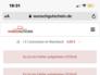 1 reclabox beschwerde de 475483 teaser