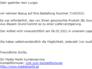 2 reclabox beschwerde de 224215 teaser