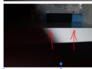 4 reclabox beschwerde de 224943 teaser